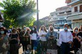 ΔΡΩ: «Περπατώντας με τους Ήρωες του 1821» στο Αγρίνιο