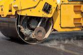Ξεκινούν έργα οδοποιΐας και αναπλάσεων στη Δ.Ε. Πυλήνης του Δήμου Ναυπακτίας
