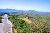Αιτωλοακαρνανία: Έρχεται το μεγάλο κύμα καύσωνα από Δευτέρα έως Πέμπτη