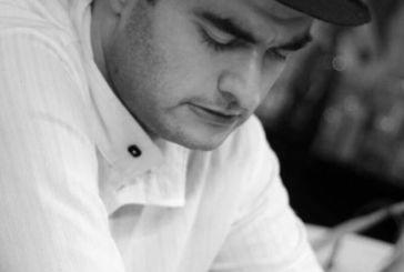 Πέθανε ο ηθοποιός Γιώργος Μαυραειδής