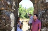 Τέσσερις δράσεις από την Εφορεία Αρχαιοτήτων Αιτωλοακαρνανίας για την Ευρωπαϊκή Ημέρα Μουσικής