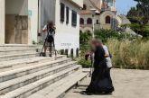 Αγρίνιο: Στον Εισαγγελέα ο ιερέας που συνελήφθη για πορνογραφία και βιασμό