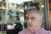 Πεζοδρομήσεις στο Αγρίνιο – Ένα Κοινωνικό «Lockdown» με Ρεσάλτο στο νεοελληνικό μετα-«μοντερνισμό»