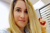 Γλυκά Νερά: Το ξέσπασμα της Ιωάννας που δέχθηκε επίθεση με βιτριόλι κατά του πιλότου