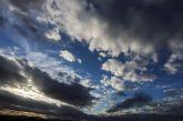 Καιρός: «Έρχεται εβδομάδα με… τρεις εποχές» – Η πρόβλεψη από τον Κλέαρχο Μαρουσάκη