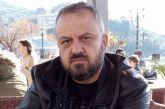 «Γεώργιος Καραμπούλης» θα ονομαστεί το εργαστήριο πληροφορικής του ΓΕΛ Αμφιλοχίας