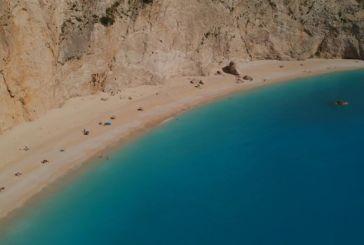 Βίντεο: Λευκάδα, το νησί που πάντα… επιστρέφεις!