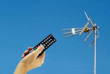 «Λευκές Περιοχές»: Ο Δήμος Θέρμου ενημερώνει για τη δωρεάν πρόσβαση σε τηλεοπτικό σήμα