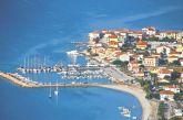«Αγριεμένη» ανακοίνωση του δήμου Ξηρομέρου για το λιμάνι Μύτικα