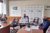 Ημερίδα πανελλήνιου ενδιαφέροντος στο Μεσολόγγι για το εμπόριο και τον αγροτοδιατροφικό τομέα