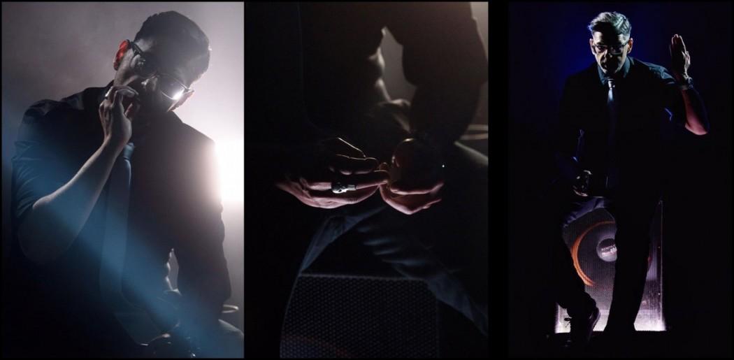 Το νέο τραγούδι του Μιθριδάτη έπεσε… στην εξεταστική στο ΑΠΘ