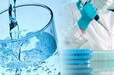 Ξηρόμερο: Στην ιστοσελίδα του δήμου τα αποτελέσματα των μετρήσεων ποιότητας του πόσιμου νερού