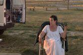 To Nomadland, η ταινία της χρονιάς, στο Θερινό Κινηματογράφο Αγρινίου «Ελληνίς»