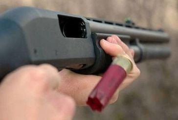 Ναυπακτία: Διαπληκτίστηκαν και τον πυροβόλησε-Ένας άνδρας σοβαρά τραυματισμένος