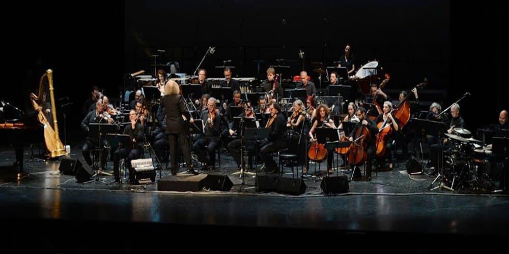 Αγρίνιο: Με μικρή καθυστέρηση η συναυλία από την Ορχήστρα Σύγχρονης Μουσικής της ΕΡΤ