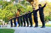 Παγκρήτιος Σύλλογος Αιτωλοακαρνανίας: Με πεντοζάλι τίμησαν την μνήμη του Κρητικού ήρωα Δασκαλογιάννη