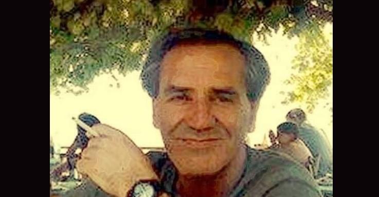 Πένθος στον Άρη Αιτωλικού: «Έφυγε» σε ηλικία 55 ετών ο Διονύσης Πανάς