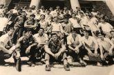 Πριν 50 χρόνια στα Παπαστράτεια Εκπαιδευτήρια: αναγνωρίζετε τους δυο βουλευτές;