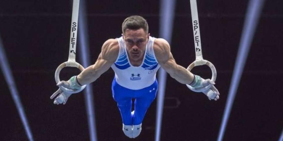 Ολυμπιακοί Αγώνες 2020: Ποιοι Έλληνες αθλητές αγωνίζονται σήμερα Σάββατο