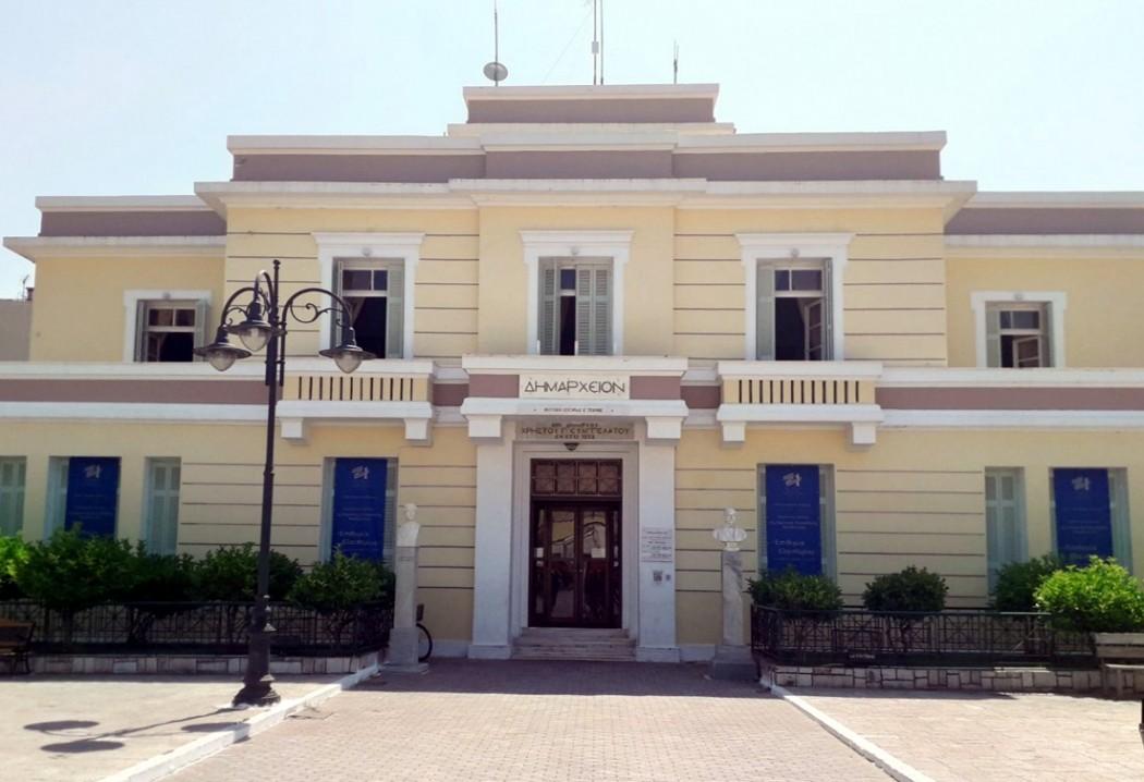 «Επιθυμία Ελευθερίας»: Στις 12-13 Ιουνίου η Ελληνική Επανάσταση «ζωντανεύει» στο Μεσολόγγι