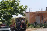Τραγωδία στην Ηλεία: «Το αεροσκάφος είχε καρφωθεί με τη μύτη στο έδαφος, ήταν ζωντανοί όταν φτάσαμε»
