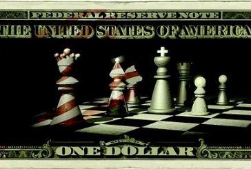 Ενισχύουν οι ΗΠΑ την Ελλάδα;