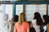 Έρετνα από ΟΙΕΛΕ-Εργατικά Κέντρα: απαίτηση η άμεση απόσυρση της Ελάχιστης Βάσης Εισαγωγής