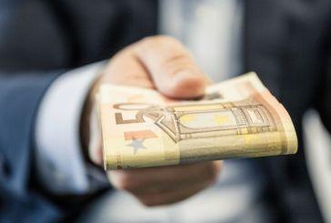 Ποιοι 132 Δήμοι παίρνουν 54 εκατομ. για να ξεπληρώσουν «φέσια»