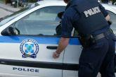 Πρόεδρος Σωτηρίτσας για την δολοφονία στην Λάρισα: Ταξίδεψε από την Αθήνα για να την σκοτώσει
