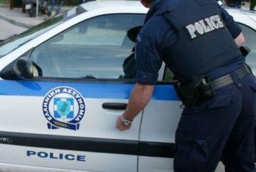 Ανδρόγυνο καυγάδισε και την «πλήρωσε» το παιδάκι-συλλήψεις από το ΑΤ Αγρινίου