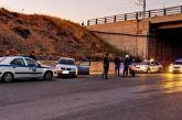 Μπαράζ αστυνομικών ελέγχων στους δρόμους