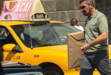 Bloomberg: Πώς η Ελλάδα έγινε αγαπημένο σκηνικό για ταινίες του Χόλιγουντ- Πράσινο φως σε 140 παραγωγές