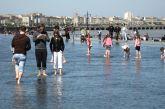 Τραπεζιώτης: να αποκτήσει και το Αγρίνιο «καθρέφτη του νερού» όπως το Μπορντώ