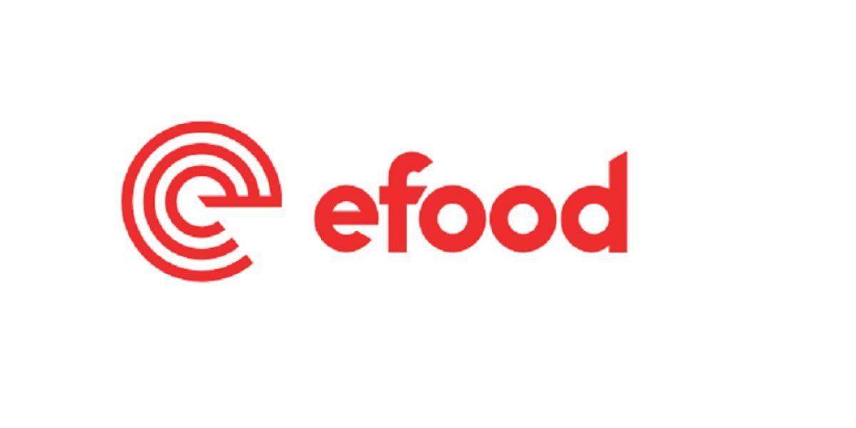 Delivered by efood στο Αγρίνιο: Νέα επιλογή συνεργασίας για τους διανομείς