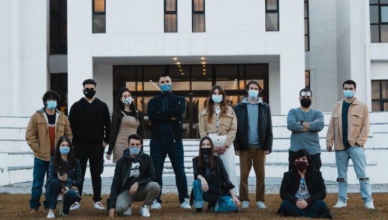 Κορωνοϊός: Βρώσιμο εμβόλιο ετοιμάζουν φοιτητές του Πανεπιστημίου Κρήτης