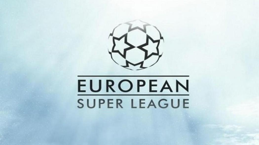 H European Super League δικαιώθηκε και επιμένει: «Θα καταλύσουμε το μονοπώλιο της UEFA»