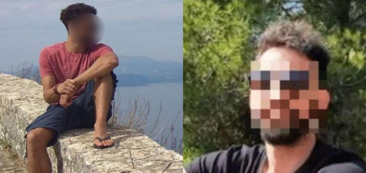 Φολέγανδρος: Την σκότωσε γιατί «τον κορόιδευε» – Ολόκληρη η ανατριχιαστική απολογία του 30χρονου