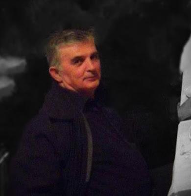 Βαρύ πένθος στην Ποταμούλα για τον θάνατο του Κώστα Γαντζούδη