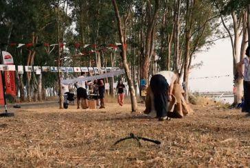 Messologhi by Locals: H Κλείσοβα γιόρτασε την αλλαγή μέσα από συλλογικές δράσεις (βίντεο)