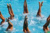 Ολυμπιακοί Αγώνες: Σε καραντίνα όλη η Εθνική ομάδα συγχρονισμένης κολύμβησης – Θετική μία συνοδός της ομάδας