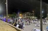 Από το Άνω Ευηνοχώρι ξεκίνησαν οι λαϊκές βραδιές στο Δήμο Μεσολογγίου