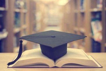 Ζητούνται δυο Αιτωλοακαρνάνες για διδακτορικό ή μεταπτυχιακό στη Λαογραφία