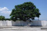 ΚΚΕ – ΠΕΑΕΑ-ΔΣΕ: Αναβάλλεται η εκδήλωση στα Καλύβια λόγω καύσωνα