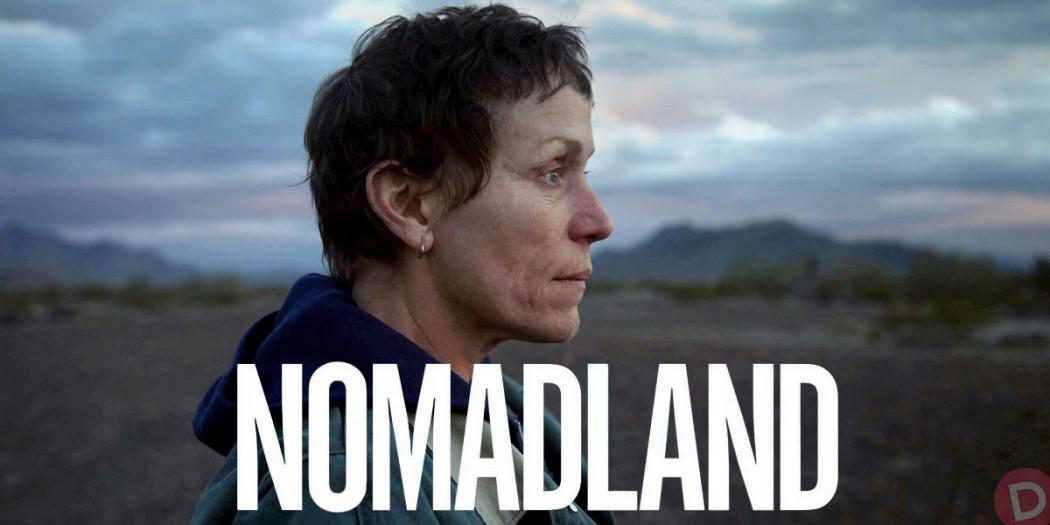 Αγρίνιο: Nomadland αντί Wrath of Man στον κινηματογράφο «Ελληνίς»
