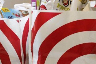 Τέλος στα πλαστικά μιας χρήσης από 3 Ιουλίου, τα προϊόντα που καταργούνται