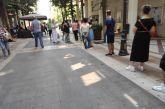 Αιτωλοακαρνανία: Έξι από τα 17 κρούσματα της Τετάρτης 21/7 στο Αγρίνιο