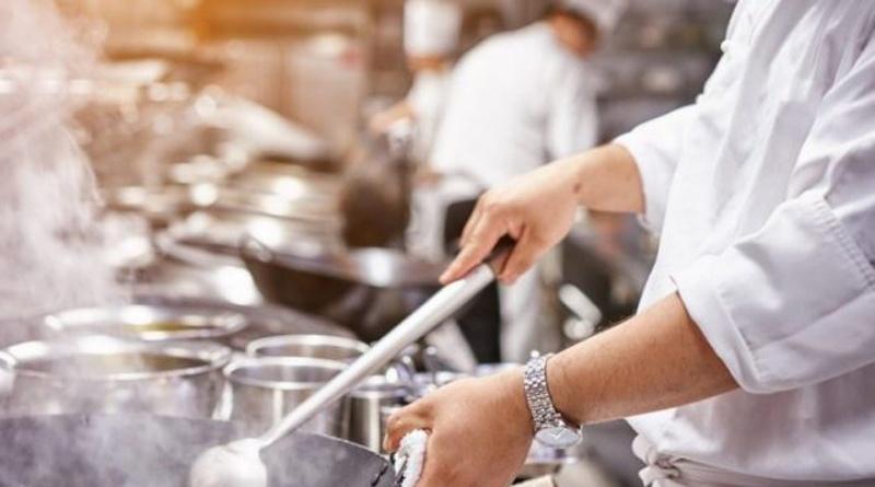 Ξενοδοχειακή μονάδα του Αγρινίου αναζητά βοηθό κουζίνας