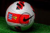 Super League: Η μπάλα του νέου πρωταθλήματος