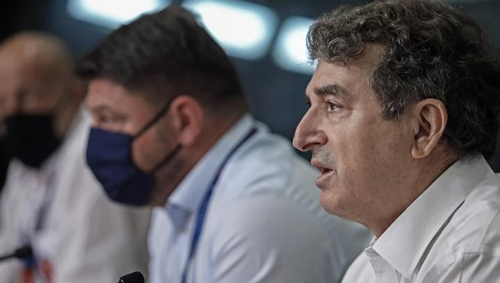 Καύσωνας: Έκκληση για ορθή χρήση νερού και ρεύματος – Τι σχεδιάζεται για τους εργαζομένους