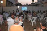 Πρώτη επίσημη παρουσίαση της έρευνας του Λ. Τσόλκα για το «Ομηρικό Δουλίχι»
